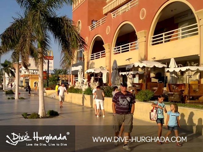 plaats port ghalib