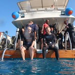 dive hurghada-diving-dive-boat-intro dive-sea-sun-red sea-hurghada-egypt