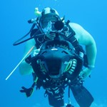 dive hurghada-diving-dive-diver-scuter-underwater suter-scuter dive-hurghada-red sea-egypt
