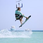 dive hurghada-kite-kiting-water-sport-water sport-hurghada-egypt-red sea-sea-summer