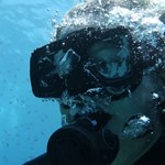 dive hurghada-diving-diver-dive-hurghada-red sea-sea-fun-egypt