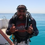 dive hurghada-diver-diving-scuba dive-scuba-fun-summer