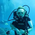 dive hurghada-diving-dive-diver-red sea-egypt