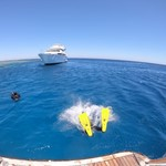 dive hurghada-hurghada-sea-red sea-egypt-diving-diver-jump